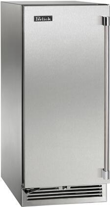 HP15RO-3-1L 15