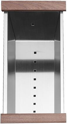 RVA1317 Sink Colander 17 inch Stainless
