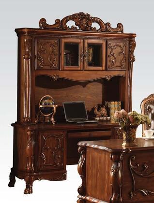 Dresden Collection 12172 72