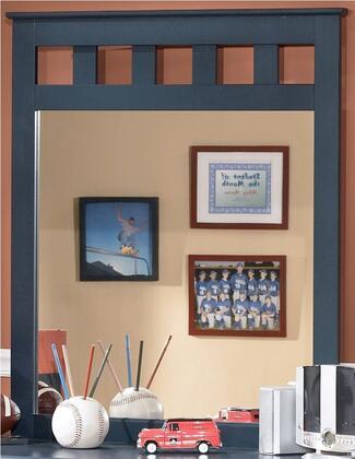 B103-26 Leo Bedroom