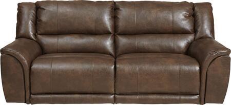 Carmine Collection 4151 1223-19/3023-19 95