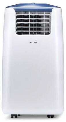 NewAir AC-14100E Portable Air Conditioner - Cooler - 14000 BTU/h Cooling Capacity 223300668