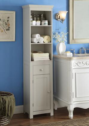 Click here for 90622 Rancho Tower Cabinet for Bathroom Storage an... prices
