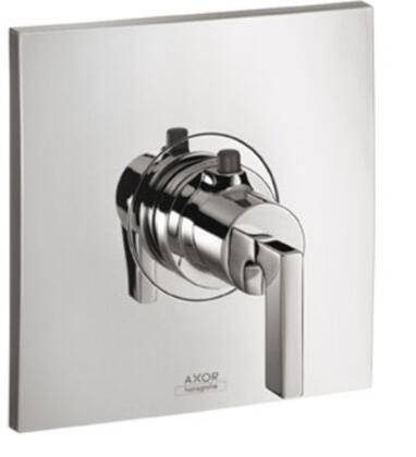 Hansgrohe <!ALTNAME>