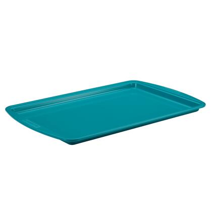 59166 11-Inch x 17-Inch Cookie Pan  Marine