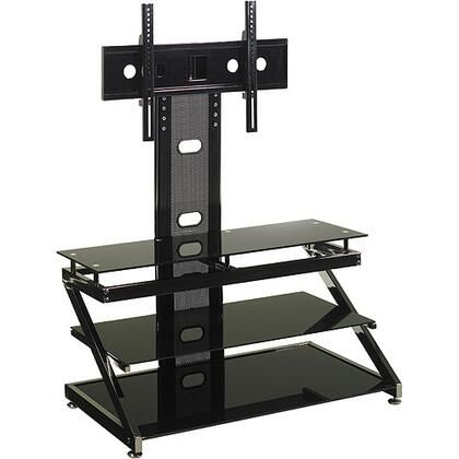 ZL23-44MU 44 inch  Fontaine Flat Panel TV Stand With Integrated