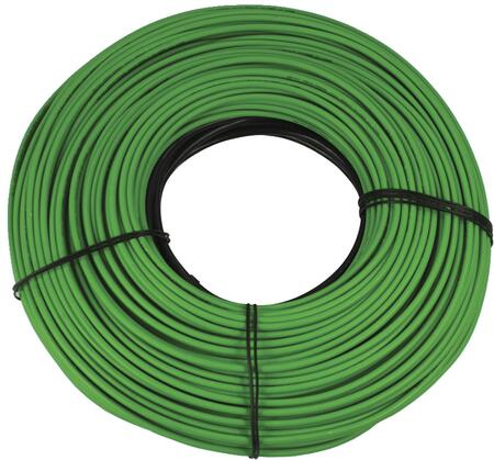 WHCA-208-0377 Snow Melt Cable 208V  376.5 Ft.