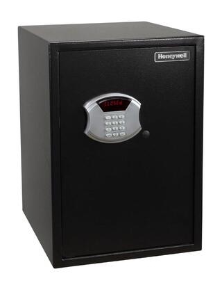5107S  Large Steel Security Safe with Depository
