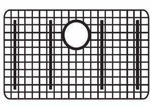FH30-36S Uncoated Bottom Grid for PSX1103010 Sink in Stainless