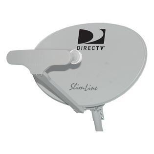 DSA20MA4 Afs 18'' X 20'' Dish [4