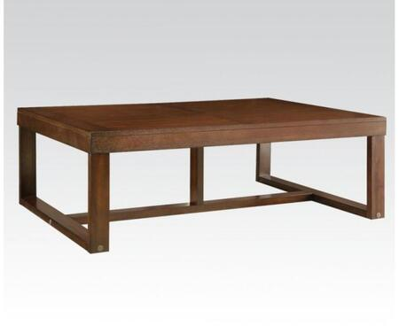 81510 Marley Coffee Table in