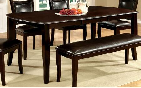 Woodside Collection CM3024T 54