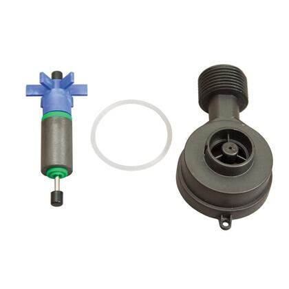 NW2387 Universal Pump Rebuilding Kit For Winter Pool Cover