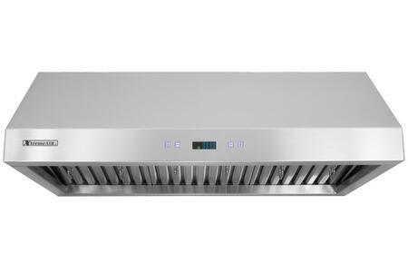 Pro-X Series PX11-U36 36