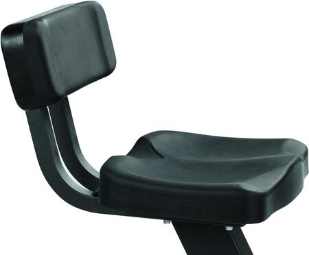 FR-SBK Rower Seat and Back Kit for FR-E316 and FR-E520 Rowing Machines