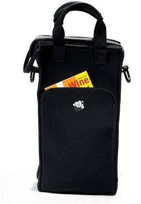 951 15 02 Neoprene Wine Tote Bag