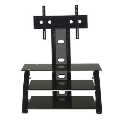 ZL564-44MU 50 inches Victoria TV Stand With