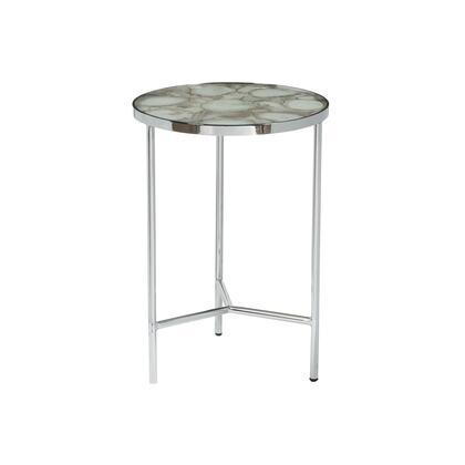 P050473 Brett Side Table In