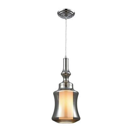 565031_Alora_1_Light_Pendant_in_Polished_Chrome_with_Opal_White_and_Smoke_Plated