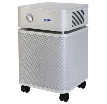 Click here for B400 Healthmate Air Cleaner with True Medical HEPA... prices