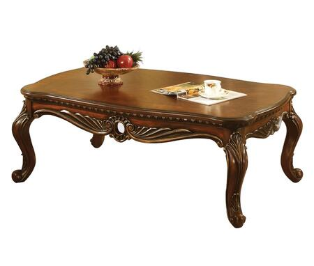 80590 Dorothea Coffee Table