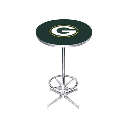 843001 Green Bay Packers Pub