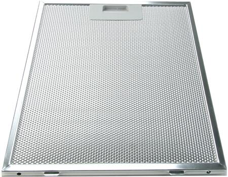 GF09S Grease Filter for 30 inch  Essence Series  14.1 inch  x