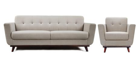 Coco_Collection_COCOSCHSA_2_PC_Living_Room_Set_with_Sofa___Armchair_in_Sand