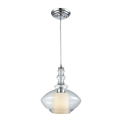 565001_Alora_1_Light_Pendant_in_Polished_Chrome_with_Opal_White_and_Clear