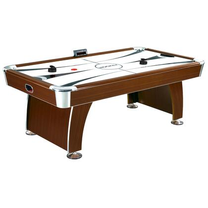NG1036H Brentwood 7.5-Ft Air Hockey