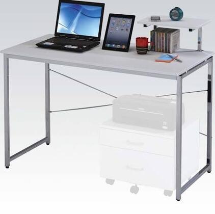 92084 Ellis Computer Desk