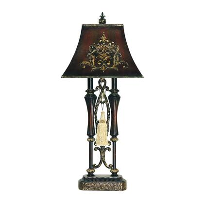 Lamp Collection 91-383 30