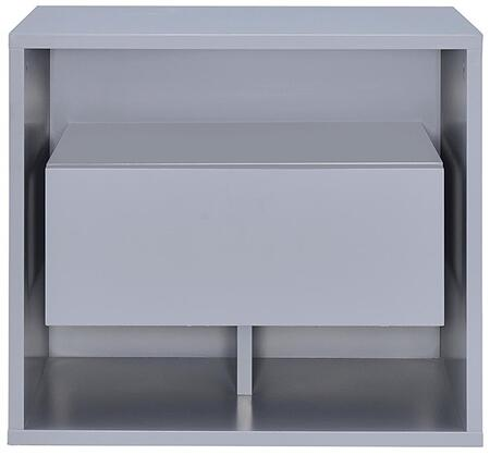 Taki Collection 84620 22