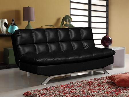 8501501-3 Lorenzo Pillow Top Convertible Sofa /