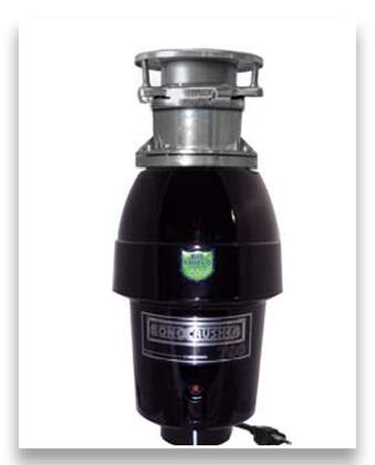 Click here for 700-BF 8.5 Batch Feed Food Waste Disposer with Cor... prices