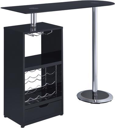 Bar Units and Bar Tables 120451 47.25