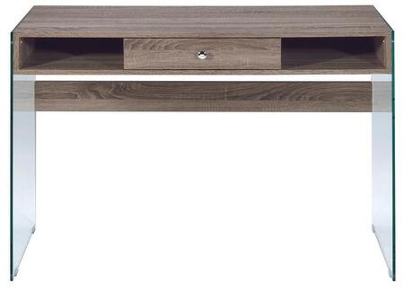 Armon Collection 92372 49