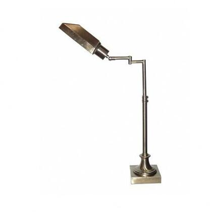 912558 Victoria Swing Arm Task