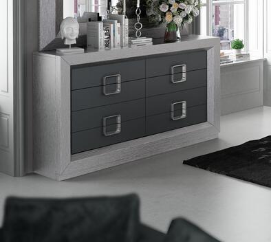 Enzo Collection i17787 63