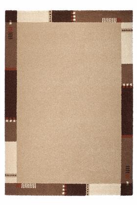 6424-570-0058 5.3' x 7.7' Studio Collection - Case -