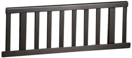 F09534.07 Toddler Guard Rail for Traditional Crib