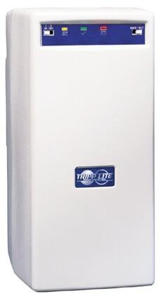 Tripp Lite BC Pro 600 Surge