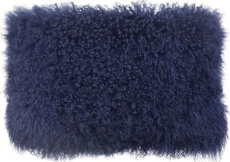 TOV-C5703 Tibetan Sheep Long Blue