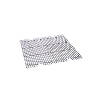 SS2TG Stainless Steel Grate for 30 Grill and 41