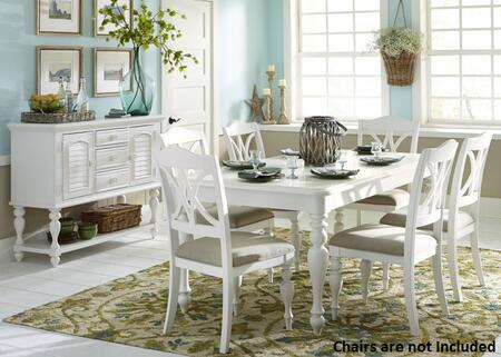 Summer House Collection 607-T4078 66