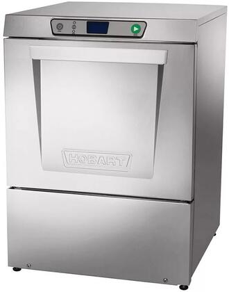 LXEH-2 Undercounter Dishwasher with Hot Water Sanitizing  240/208