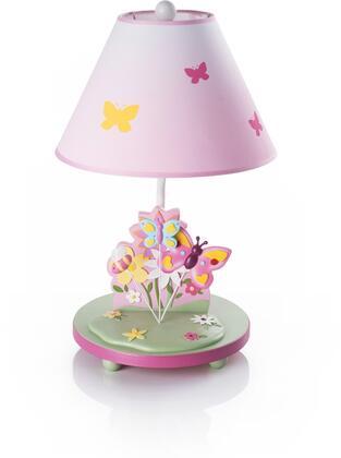Butterfly Buddies G86607 19