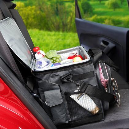 D25 Portable 24 Liter