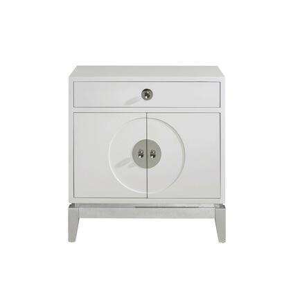 P050051 Intuition Accent Cabinet In