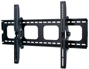 PMA-5031 Tilt Mount 37 inch -70 inch